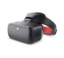 Очки виртуальной реальности DJI Goggles Racing Edition
