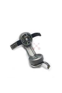 Двигатель камеры с кронштейном для DJI Mavic 2 Zoom