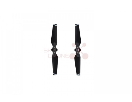 DJI Пропеллеры SPARK PART2 4730S Quick-release Folding Propellers
