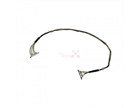 DJI Оптический шлейф подвеса для Mavic Pro Flexible Gimbal Flat Cable