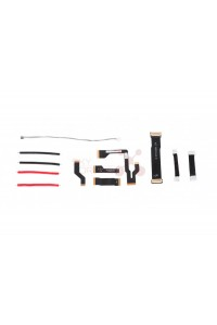 DJI Набор кабелей для Phantom 4 Cable Set (Part34)