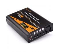 Универсальное зарядное устройство для DJI Rcharlance